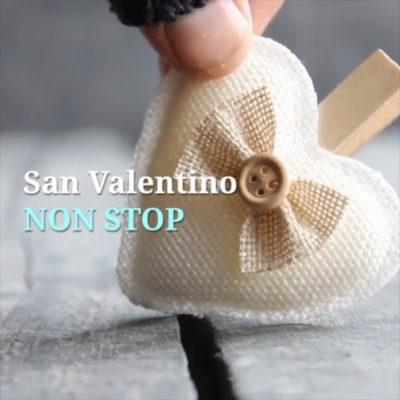 san valentino non stop